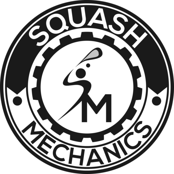 Who are Squash Mechanics