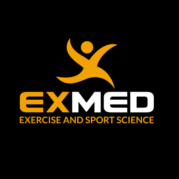 Exmed - Sports Science