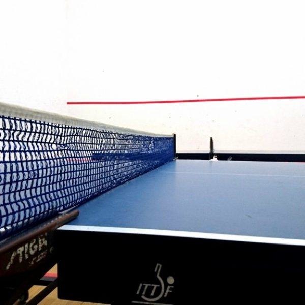 Table tennis chatswood