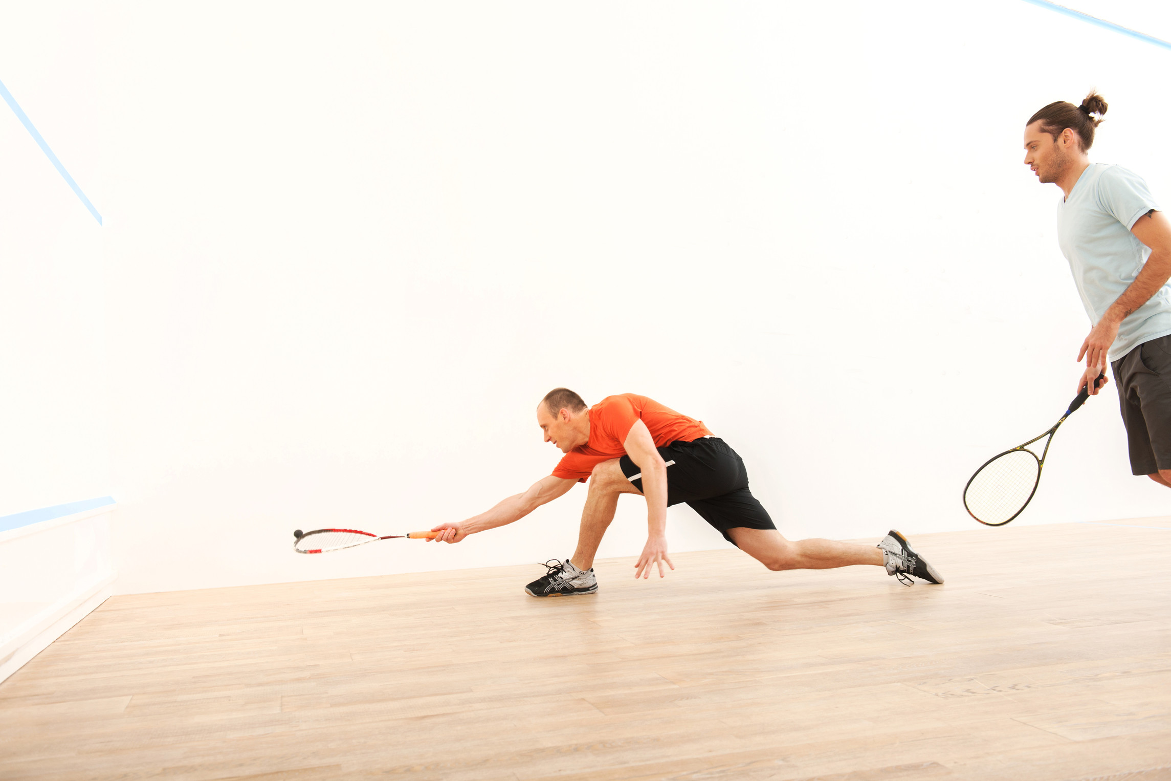Background-Squash-1