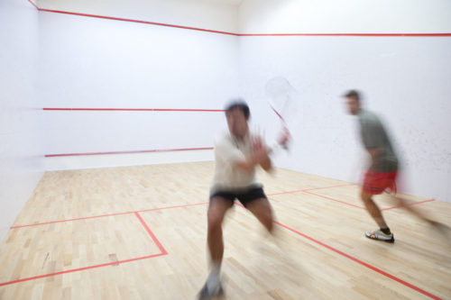 Background-Squash-2