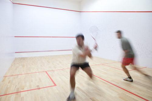 Background-Squash-2