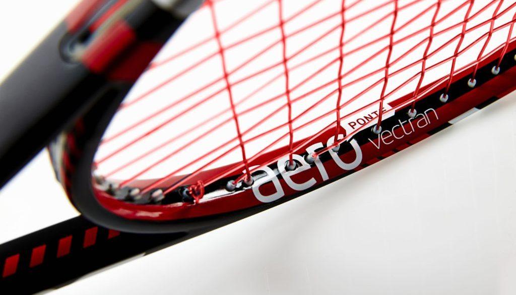 Background-Squash-4