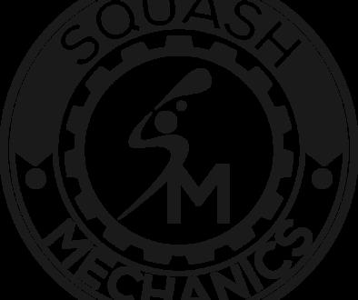Squash_Mechanics