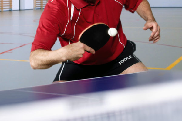 table-tennis-4