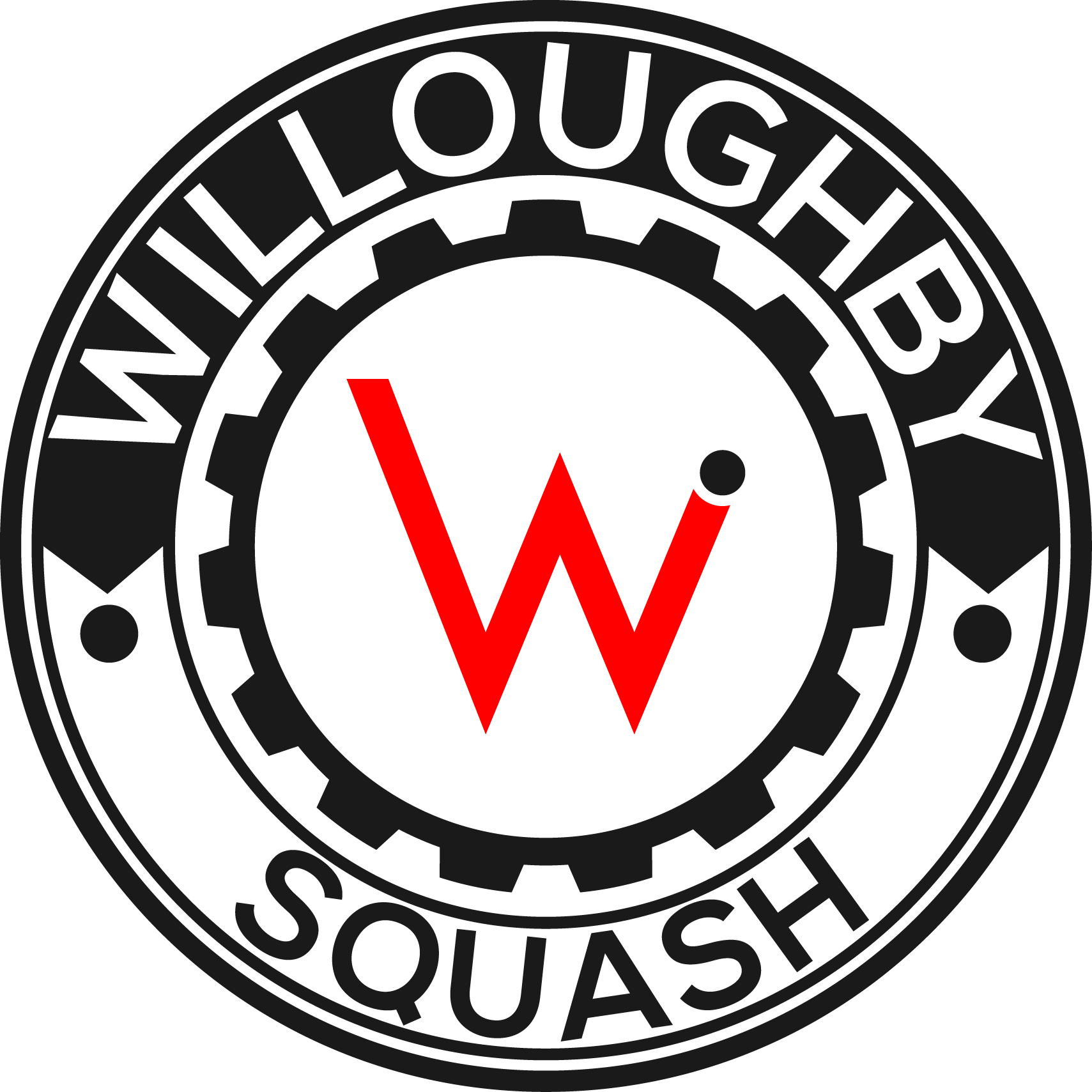 Willoughby Squash