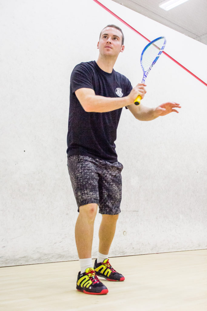 24/7 Squash Now