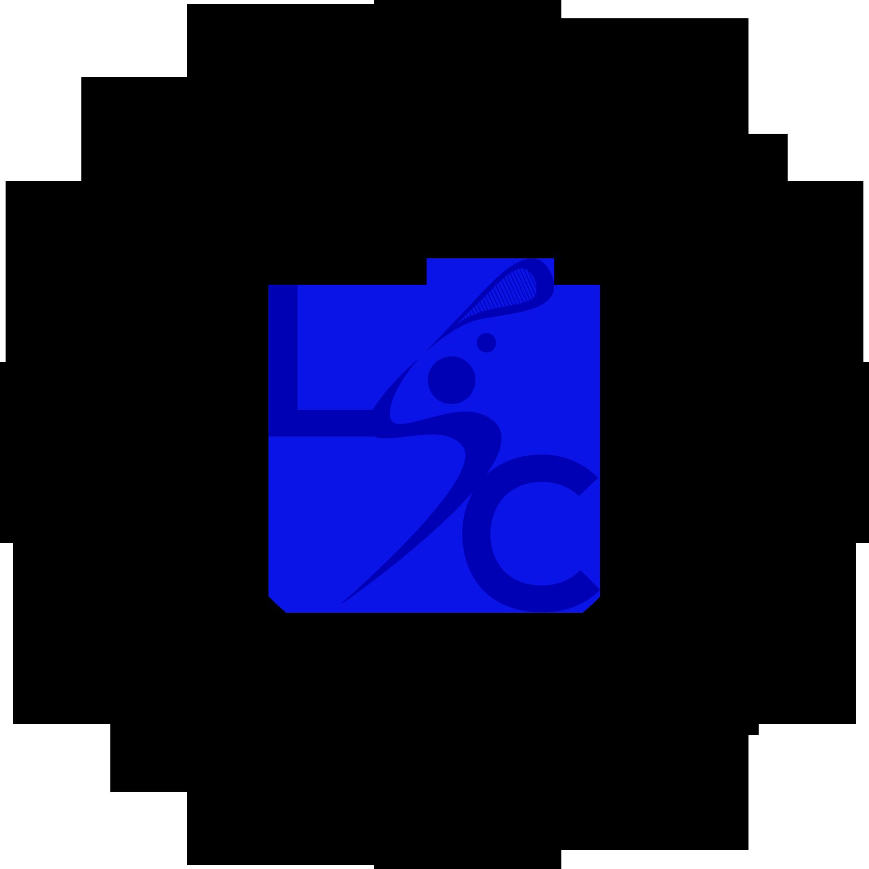 LC Squash