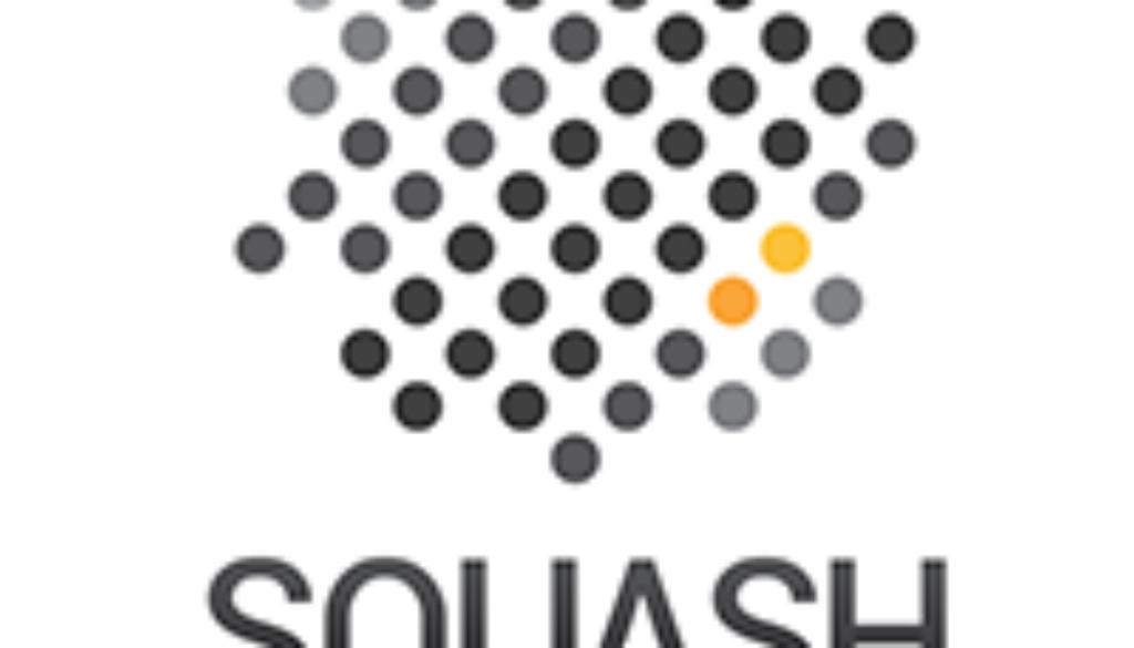 Squash Skills Logo 1